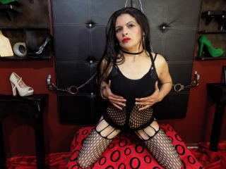 Webcam model NaugtthyAssForU from XLoveCam