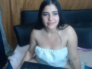 Webcam model NicolleHoot from XLoveCam
