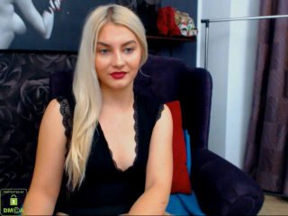 QueenKatryn webcam