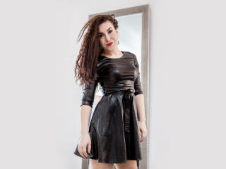 Webcam model RebekaSexy from XLoveCam