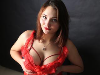 RihanaStar