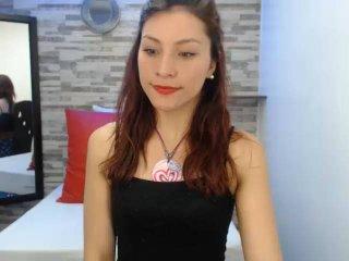 SamanthaCastro