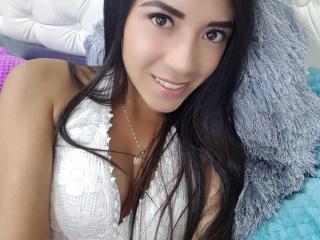 SaraCastillo webcam