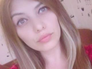 Webcam model SeinsJolie from XLoveCam