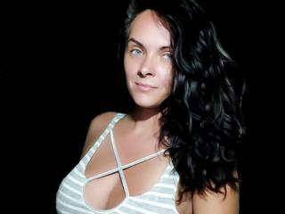 Webcam model SexQueenLove from XLoveCam