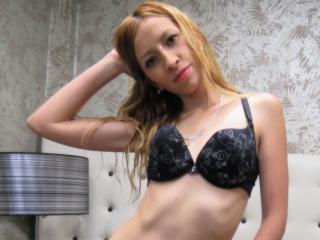 SexyKata