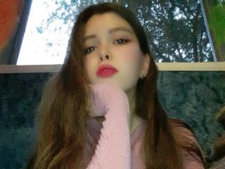 Webcam model SheilaCream from XLoveCam