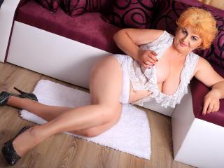 SilviaLady