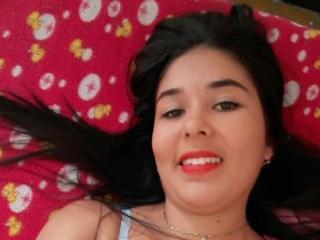 SofiSexyFun webcam