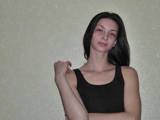 Webcam model StaiseyWinner from XLoveCam