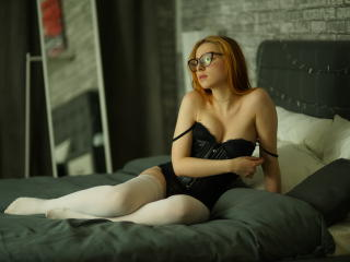 SweetSusan sex videochat