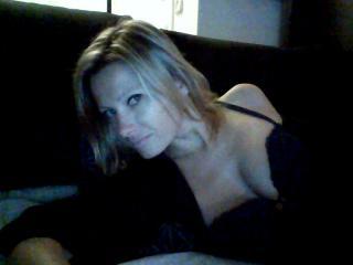 Vinie profile picture