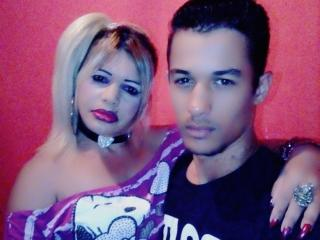 YourSexyCouple69 profile picture