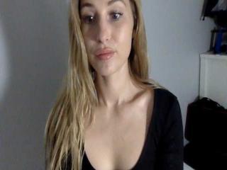 ZizzoOne profile picture