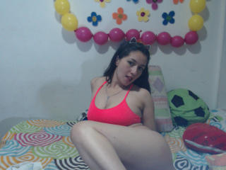 helenn webcam