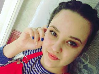 TammyKivi