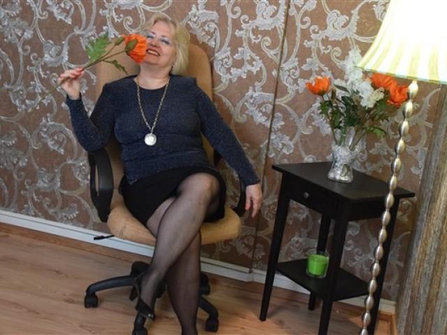 Старые женщины чат — pic 1