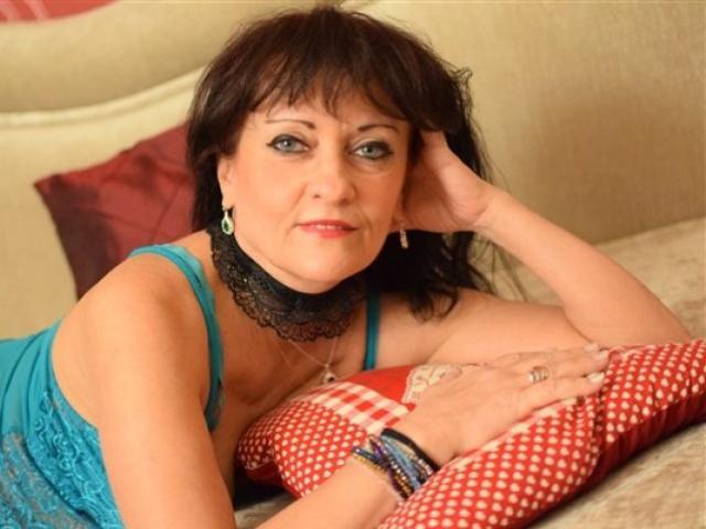 Русское секс видео любаша героини мечтают