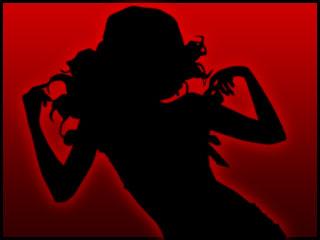 Webcam model Rennata from XLoveCam