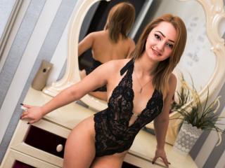 Webcam model SweetySimone from XLoveCam