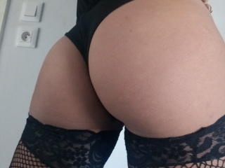 Webcam model KassandraFrenchGirl from XLoveCam