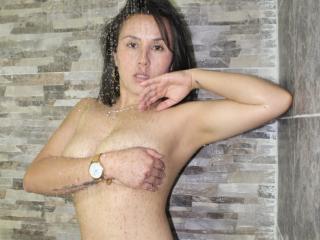 Webcam model SophiaGreyy from XLoveCam