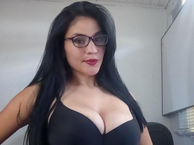 Du gros boobs