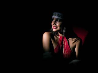 Webcam model NicolleGardner from XLoveCam