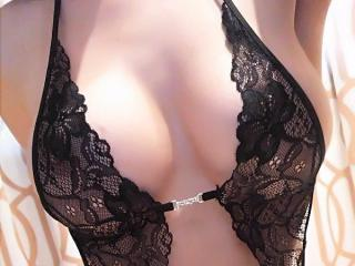 Webcam model JasmineWest from XLoveCam