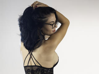 Webcam model SweetyEvelyn from XLoveCam