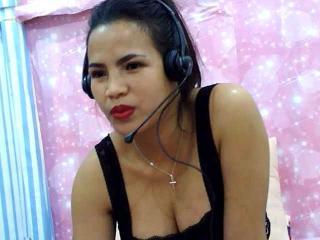 ArileyPink Sexy Webcam Girl - live-webcam