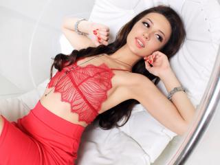 AnnaBelleHottest - Chat live nude with this cocoa like hair Hot chicks